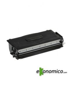 BROTHER TN-3060 COMPATIBLE