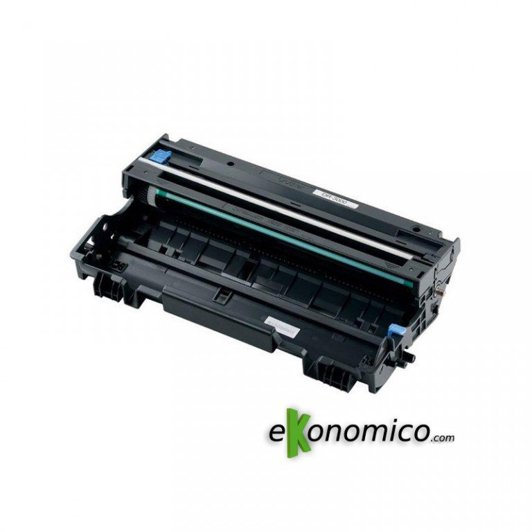 BROTHER DR-3100  COMPATIBLE