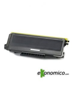 BROTHER TN-3280 COMPATIBLE