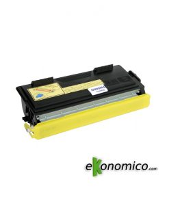 BROTHER TN-6600 COMPATIBLE