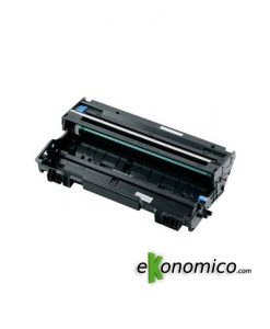 BROTHER TAMBOR DR-2200 COMPATIBLE