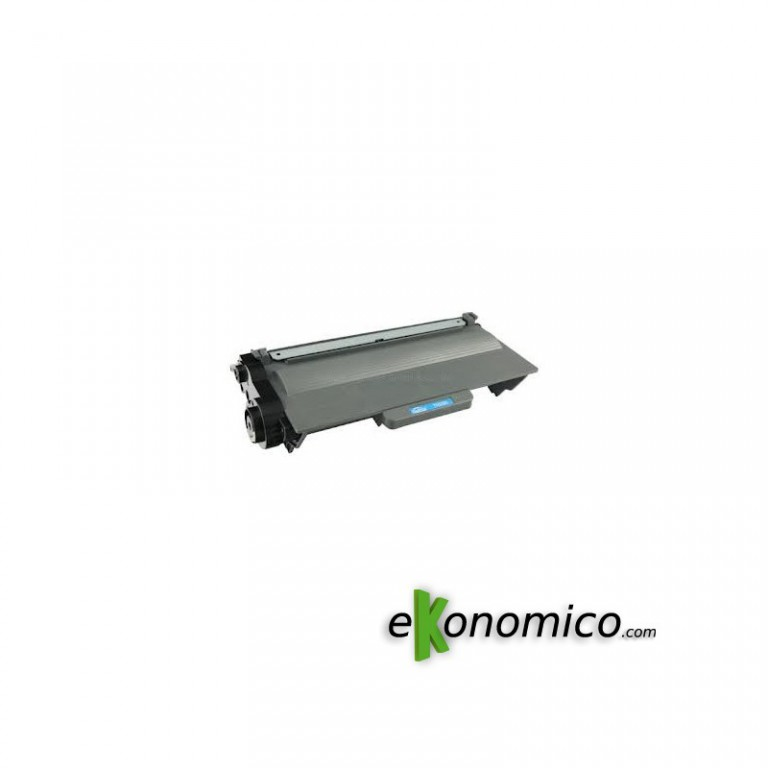 BROTHER TN-3380  COMPATIBLE
