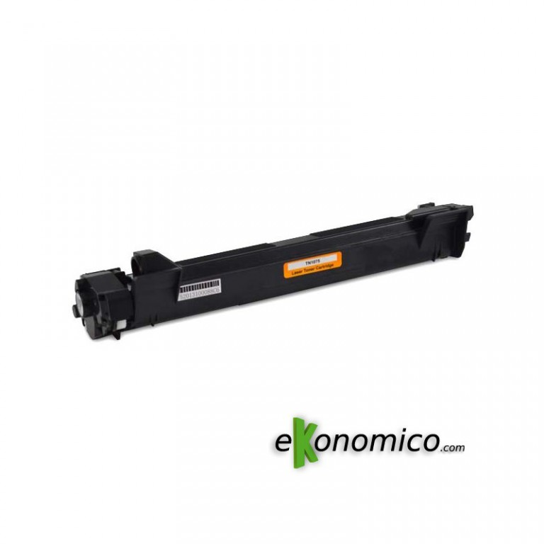 BROTHER TN-1050 COMPATIBLE