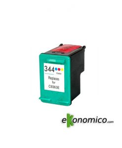 HP 344 COMPATIBLE