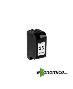 HP 23 COMPATIBLE