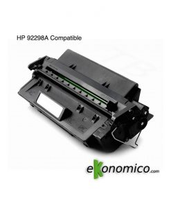 HP 92298A / HP 92298X COMPATIBLE